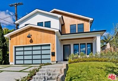 3118 Patricia Avenue, Los Angeles, CA 90064 - #: 300975379