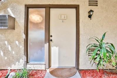3050 S Bristol Street UNIT 6A, Santa Ana, CA 92704 - #: 300975444