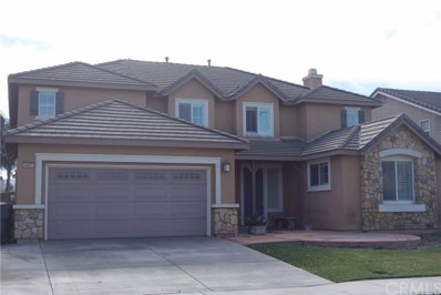 14371 Pointer, Eastvale, CA 92880 - #: 300975682