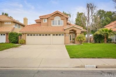 24096 Huntridge Drive, Murrieta, CA 92562 - #: 300976035