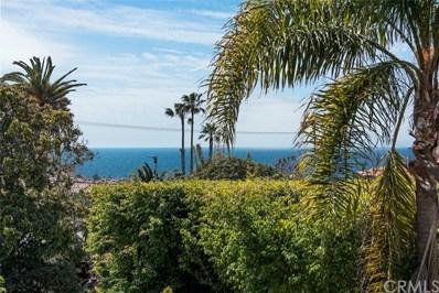 1030 2nd Street, Manhattan Beach, CA 90266 - #: 300976061