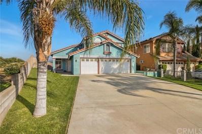 2770 Griffin Way, Corona, CA 92879 - #: 300976122