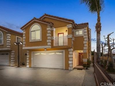 22326 Figueroa Street, Carson, CA 90745 - #: 300976213