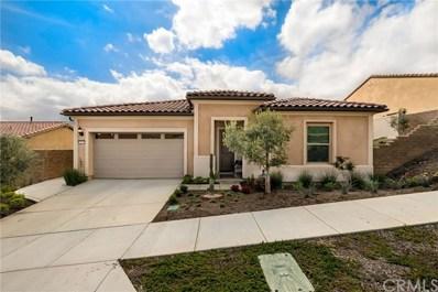 24621 Overlook Drive, Corona, CA 92883 - #: 300976249