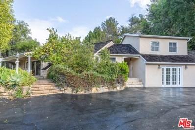 2930 Hutton Drive, Beverly Hills, CA 90210 - #: 300976319