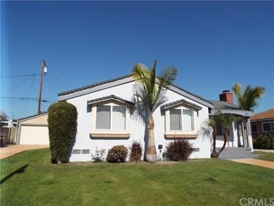 4525 Keever Avenue, Long Beach, CA 90807 - #: 300976412