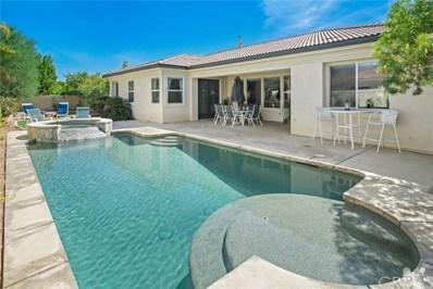 118 Cascada Court, Palm Desert, CA 92211 - #: 300976497