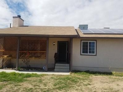 13043 Clement Street, Edwards, CA 93523 - #: 300976549
