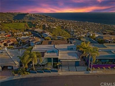 1465 Pacific Avenue, Laguna Beach, CA 92651 - #: 300976762