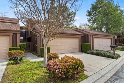 443 Pinehurst Court, Fullerton, CA 92835 - #: 300977006