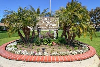 19866 Leighton Lane, Huntington Beach, CA 92646 - #: 300977026