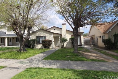 2625 N Arrowhead Avenue, San Bernardino, CA 92405 - #: 300977172