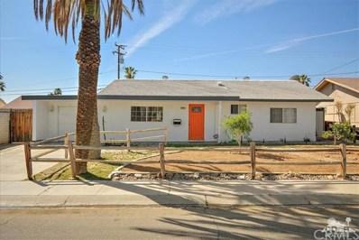 77765 California Drive, Palm Desert, CA 92211 - #: 300977227