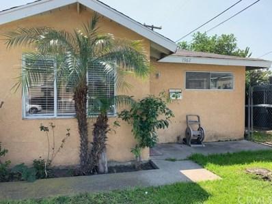 7962 Artesia Boulevard, Buena Park, CA 90621 - #: 300977286