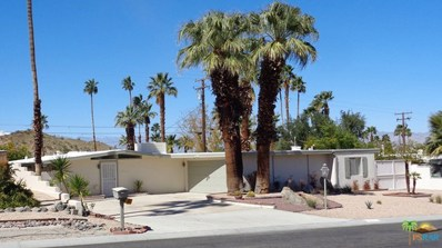 37651 Melrose Drive, Cathedral City, CA 92234 - #: 300977350