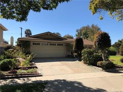 367 Citadel Avenue, Ventura, CA 93003 - #: 300977391