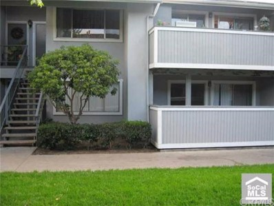 1250 S Brookhurst Street UNIT 1066, Anaheim, CA 92804 - #: 300977584