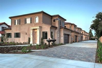 5554 Welland Avenue, Temple City, CA 91780 - #: 300977644