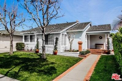 2812 Monogram Avenue, Long Beach, CA 90815 - #: 300977806