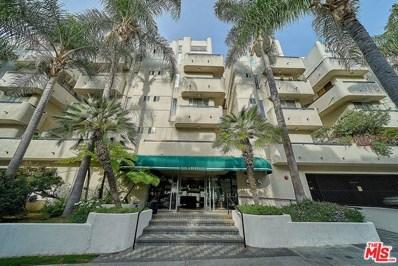 525 S Berendo Street UNIT 206, Los Angeles, CA 90020 - #: 300977862