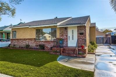 6058 Premiere Avenue, Lakewood, CA 90712 - #: 300977952