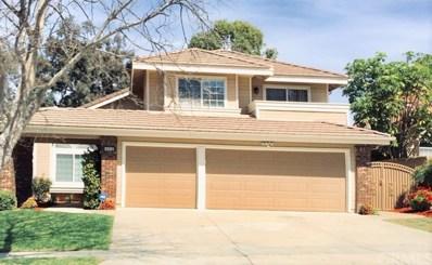2551 Glenbush Circle, Corona, CA 92882 - #: 300978162