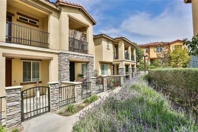 8047 Cresta Bella Road, Rancho Cucamonga, CA 91730 - #: 300978264