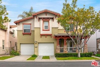 5308 Ballona Lane, Culver City, CA 90230 - #: 300978354