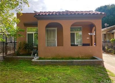 9304 San Vincente Avenue, South Gate, CA 90280 - #: 300978449