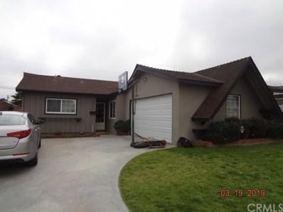 24414 Fries Avenue, Carson, CA 90745 - #: 300978504