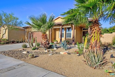 2571 Savanna Way, Palm Springs, CA 92262 - #: 300978780