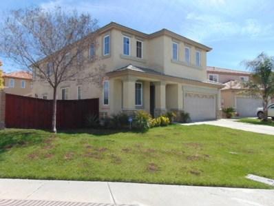 2267 Dove Court, San Jacinto, CA 92582 - #: 300978842