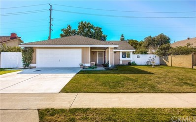 508 Gardenia Avenue, Placentia, CA 92870 - #: 300978927