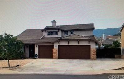 27086 Hostettler Road, Corona, CA 92883 - #: 300979046