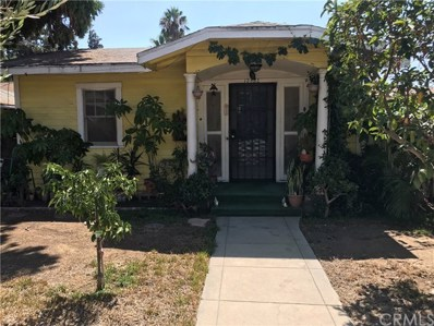 12532 Pacific Place, Whittier, CA 90602 - #: 300979055
