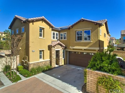52 Wild Rose, Lake Forest, CA 92630 - #: 300979462