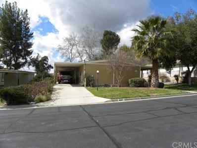9665 Terra Linda Way, Calimesa, CA 92320 - #: 300979550