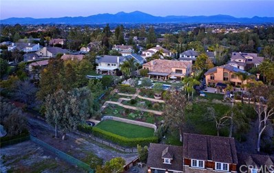27641 Gold Dust Lane, Laguna Hills, CA 92653 - #: 300979674