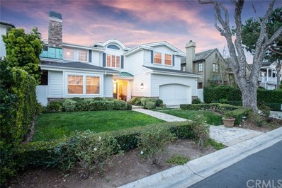 330 Snug Harbor Road, Newport Beach, CA 92663 - #: 300979763