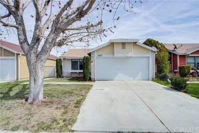 2823 Juniper Drive, Palmdale, CA 93550 - #: 300979930
