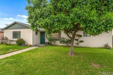 4203 Orchard Street, Montclair, CA 91763 - #: 300979977
