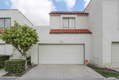 9105 Biola Lane, Garden Grove, CA 92844 - #: 300980062