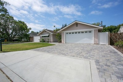2043 Federal Avenue, Costa Mesa, CA 92627 - #: 300980199