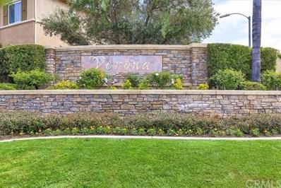26348 Arboretum Way UNIT 505, Murrieta, CA 92563 - #: 300980341