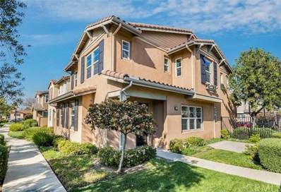 22531 Firenze Street, Carson, CA 90745 - #: 300980382