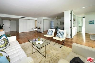 10633 Kinnard Avenue UNIT 24, Los Angeles, CA 90024 - #: 301019294