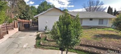 18516 Marimba Street, Rowland Heights, CA 91748 - #: 301024151