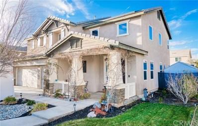 6103 Ryans Place, Lancaster, CA 93536 - #: 301025733