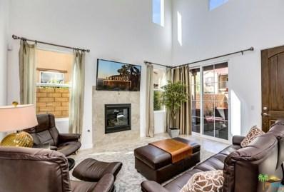 428 Limestone, Palm Springs, CA 92262 - #: 301033792