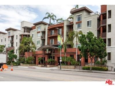 100 S Alameda Street UNIT 140, Los Angeles, CA 90012 - #: 301036836
